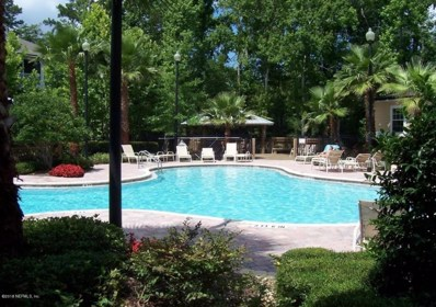 8550 Touchton Rd UNIT 211, Jacksonville, FL 32216 - MLS#: 933549