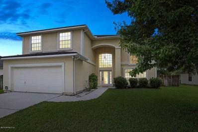 12059 Grand Lakes Dr, Jacksonville, FL 32258 - #: 933565