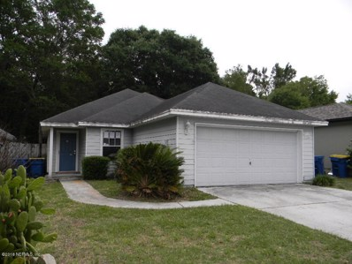 2981 Mikris Dr E, Jacksonville, FL 32225 - #: 933567