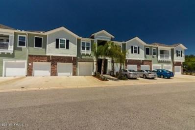 200 Larkin Pl, St Johns, FL 32259 - MLS#: 933571