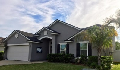 4727 Pine Lake Dr, Middleburg, FL 32068 - #: 933573