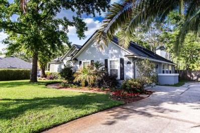 1741 Southcreek Dr, Jacksonville, FL 32259 - MLS#: 933580