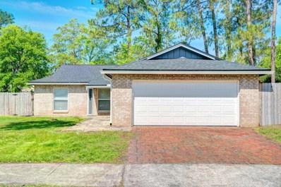 10640 Casa Grande Dr, Jacksonville, FL 32257 - #: 933598