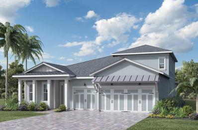 16 Pine Blossom Trl, St Johns, FL 32259 - MLS#: 933630