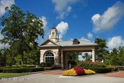 180 Palm Island Way, Ponte Vedra, FL 32081 - MLS#: 933641