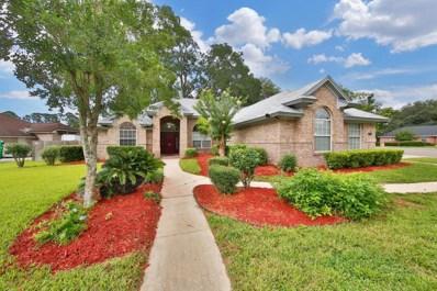 4651 Confederate Oaks Dr, Jacksonville, FL 32210 - #: 933643
