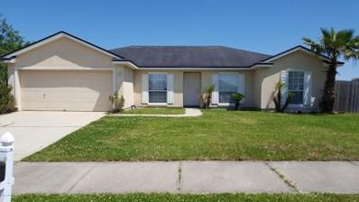 6829 Shoreline Ln, Jacksonville, FL 32219 - MLS#: 933650