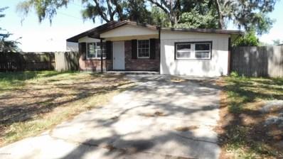 908 N Pine Ave, Green Cove Springs, FL 32043 - #: 933651