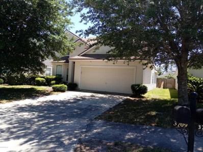 3709 Mill View Ct, Orange Park, FL 32065 - #: 933659