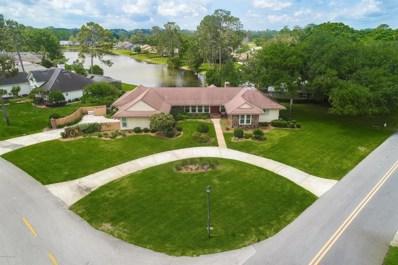 10756 Crosswicks Rd, Jacksonville, FL 32256 - #: 933664