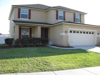 661 Drysdale Dr, Orange Park, FL 32065 - MLS#: 933666