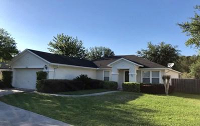 11543 Bonnie Lakes Ct, Jacksonville, FL 32221 - #: 933668