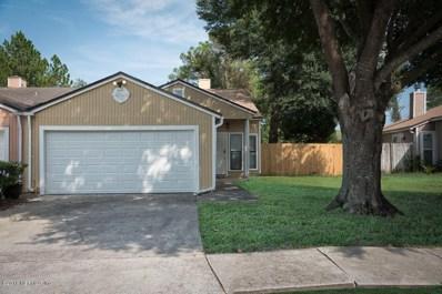 12630 Enchanted Hollow Dr, Jacksonville, FL 32225 - #: 933676