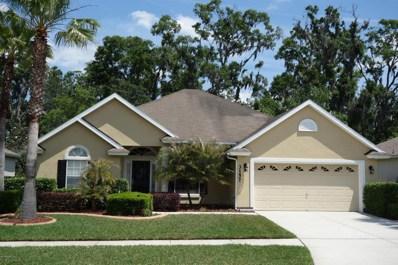 3157 Warlin Dr E, Jacksonville, FL 32216 - #: 933683