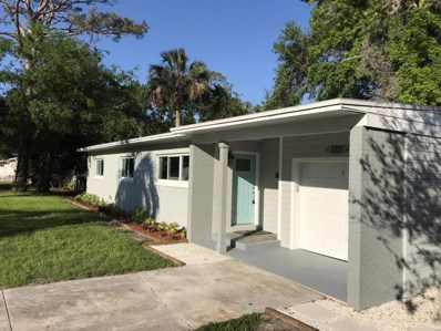 276 Coral Way, Jacksonville Beach, FL 32250 - #: 933684