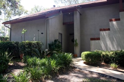 601 Clubhouse Ct UNIT 601, Jacksonville, FL 32256 - MLS#: 933704