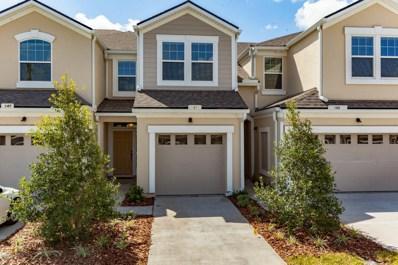151 Nelson Ln, St Johns, FL 32259 - #: 933719