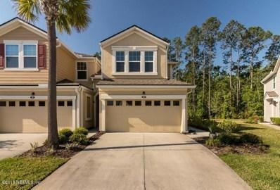 103 Richmond Dr, St Johns, FL 32259 - #: 933725