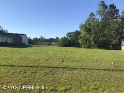 Lake City, FL home for sale located at 381 SW Brothers Ln, Lake City, FL 32025