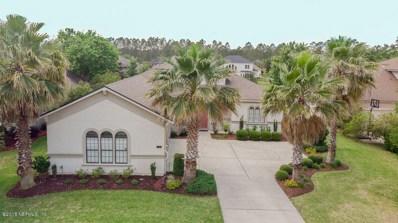 1732 Wild Dunes Cir W, Orange Park, FL 32065 - #: 933729