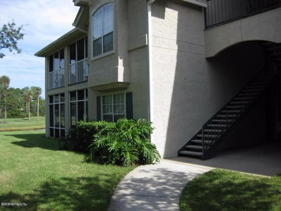 800 Ironwood Dr UNIT 811, Ponte Vedra Beach, FL 32082 - MLS#: 933733