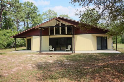 7705 Ranchette Rd, Keystone Heights, FL 32656 - MLS#: 933739
