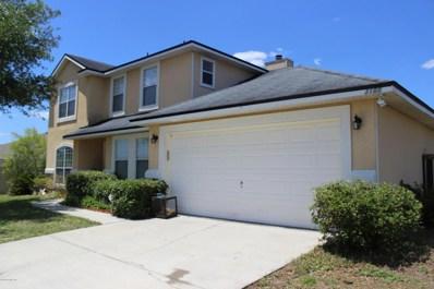 3166 Pine Haven Dr, Middleburg, FL 32068 - #: 933744