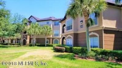 10961 Burnt Mill Rd UNIT 1327, Jacksonville, FL 32256 - #: 933747