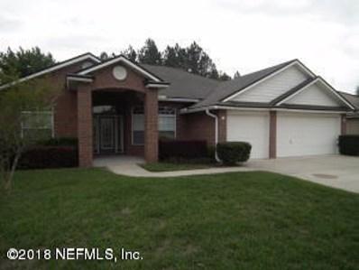 14183 Fish Eagle Dr E, Jacksonville, FL 32226 - #: 933750