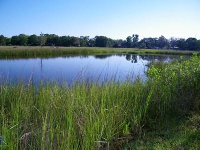 2403 Ribault Scenic Dr, Jacksonville, FL 32208 - #: 933762