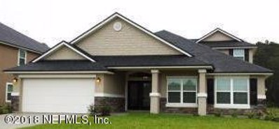 13349 Cedar Hammock Way, Jacksonville, FL 32226 - #: 933790