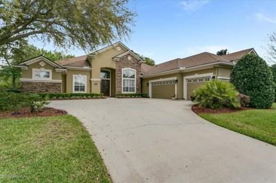 2136 Crown Dr, St Augustine, FL 32092 - #: 933793