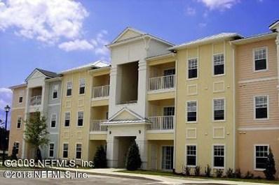 8218 Green Parrot Rd UNIT 206, Jacksonville, FL 32256 - #: 933799