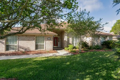 1797 Holly Flower Ln, Fleming Island, FL 32003 - #: 933802