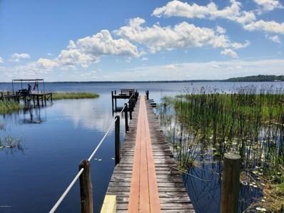 Melrose, FL home for sale located at 7615 NE 222 St, Melrose, FL 32666