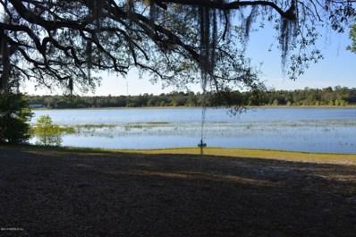 130 W Lake Dr, Hawthorne, FL 32640 - #: 933812