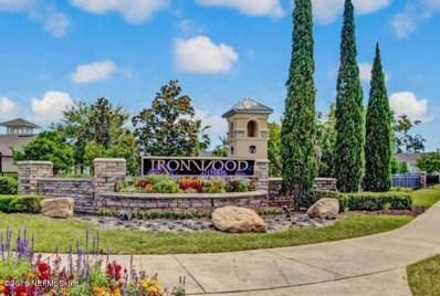 4189 Marblewood Ln, Jacksonville, FL 32216 - #: 933814