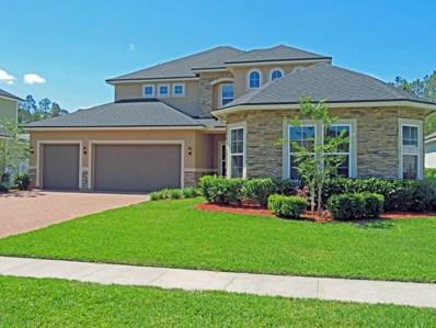 1633 Fenton Ave, St Johns, FL 32259 - MLS#: 933820