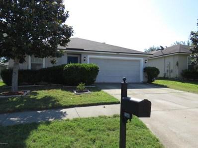 9369 Arbor Glen Ln, Jacksonville, FL 32208 - MLS#: 933828