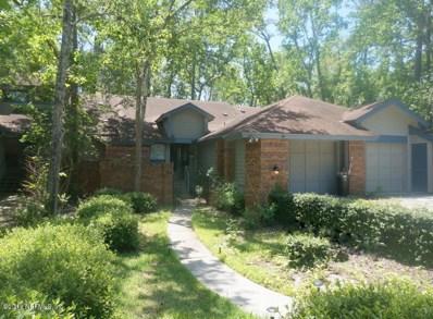590 Willow Oak Ln, Orange Park, FL 32073 - #: 933847