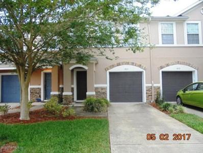 5833 Parkstone Crossing Dr, Jacksonville, FL 32258 - #: 933862