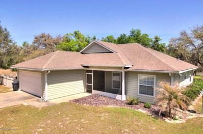 151 Swans Nest Cir, Melrose, FL 32666 - MLS#: 933876