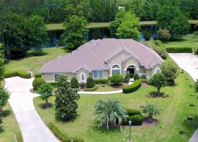 96129 Scarlet Oaks Ct, Yulee, FL 32097 - #: 933879