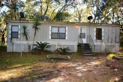 123 Floradandy, Hawthorne, FL 32640 - MLS#: 933884
