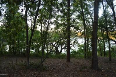 8399 Lilly Lake Rd, Melrose, FL 32666 - #: 933887