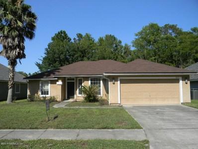 8777 Canopy Oaks Dr, Jacksonville, FL 32256 - #: 933888