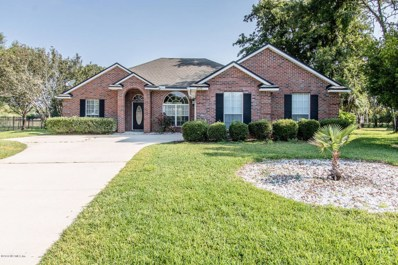 3910 Lake Crest Ter, Middleburg, FL 32068 - MLS#: 933892