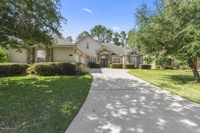 3504 W Waterchase Way, Jacksonville, FL 32224 - MLS#: 933912
