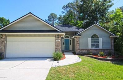 4002 Bald Eagle Ln, Jacksonville, FL 32257 - #: 933915