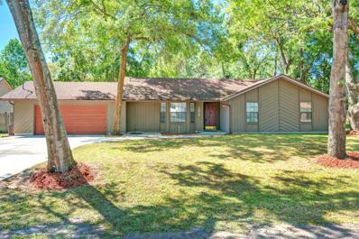 1270 Tangerine Dr, Jacksonville, FL 32259 - MLS#: 933916